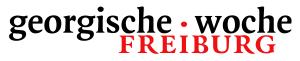 Logo-Georgische-Woche_RGB